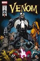 Venom 3 - Jäger und Gejagte
