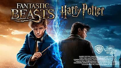 media/image/harry-potter-banner-2b.jpg