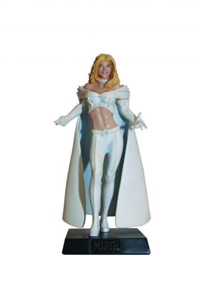 Marvel-Figur: Emma Frost
