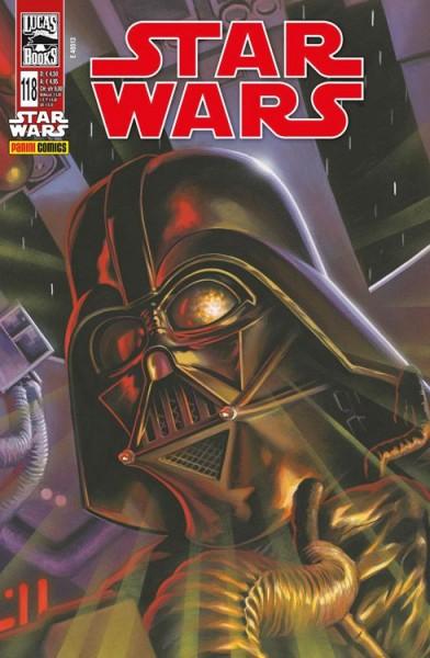 Star Wars 118