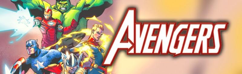 media/image/comics-avengers.jpg