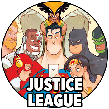 media/image/justiceleague-minibanner.png