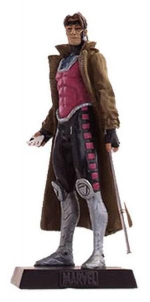 Marvel-Figur - Gambit