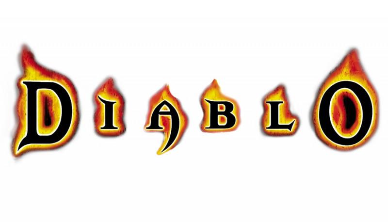 media/image/diablo-logo.jpg