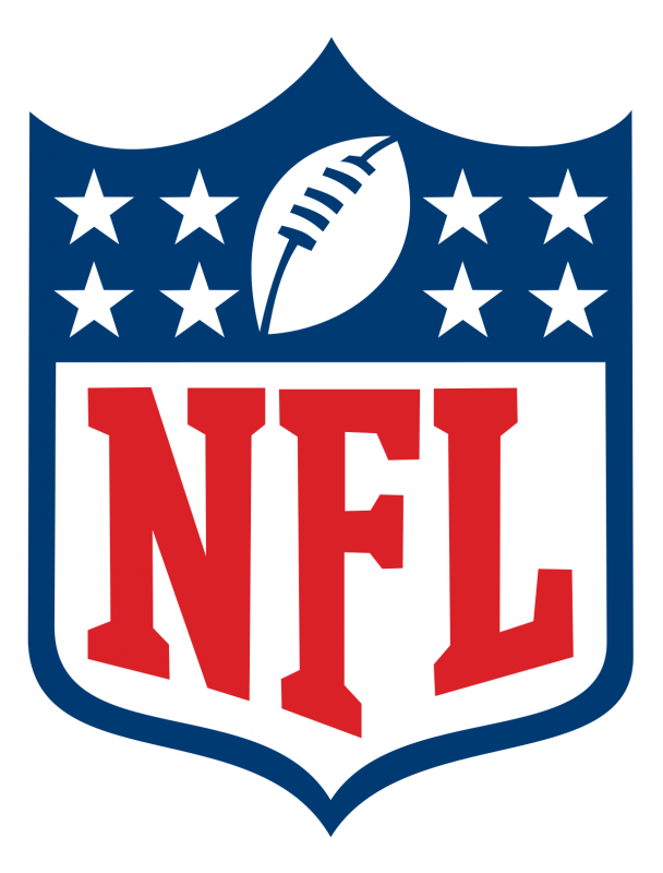 National Football League - Logo