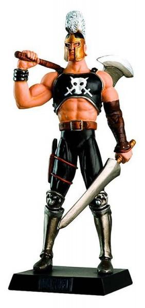 Marvel-Figur: Ares
