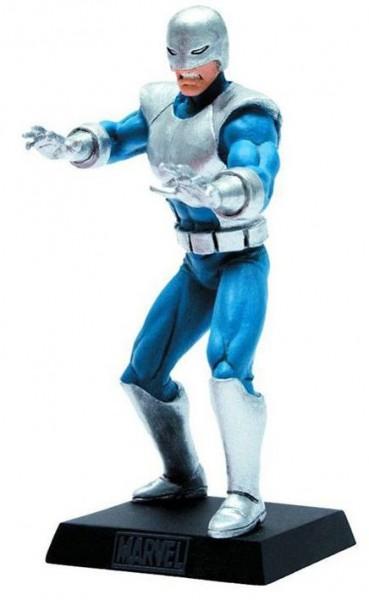 Marvel-Figur - Avalanche
