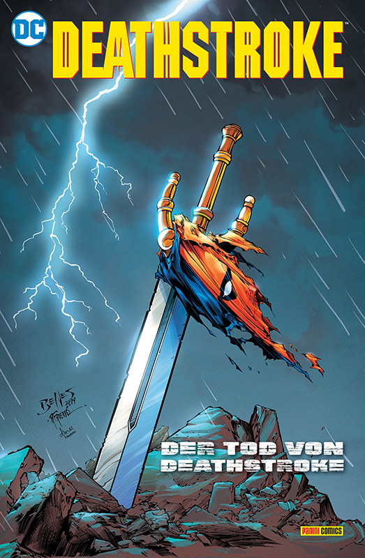 https://paninishop.de/media/image/f8/af/a0/deathstroke-der-tod-von-deathstroke-cover-dosdc071.jpg