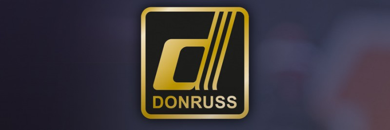 Donruss Football 2019 Trading Cards - Banner