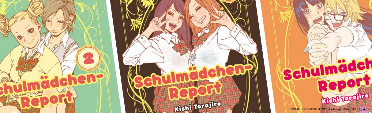 Top-Banner_Manga_GirlsLoveF8GbHyAFTyNxY