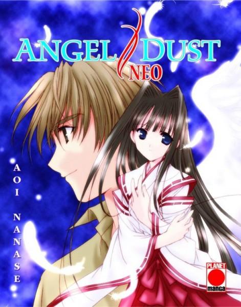 Angel/Dust Neo