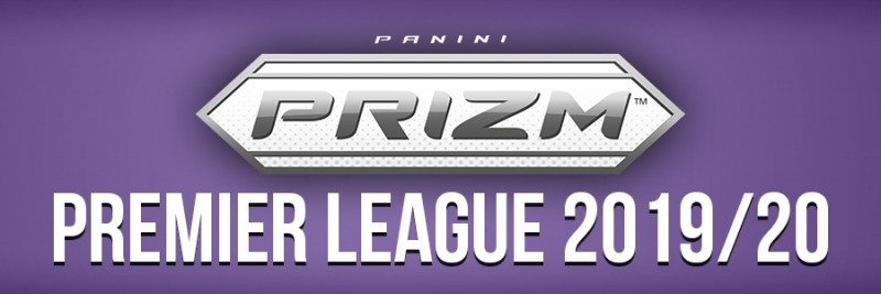 PRIZM Premier League