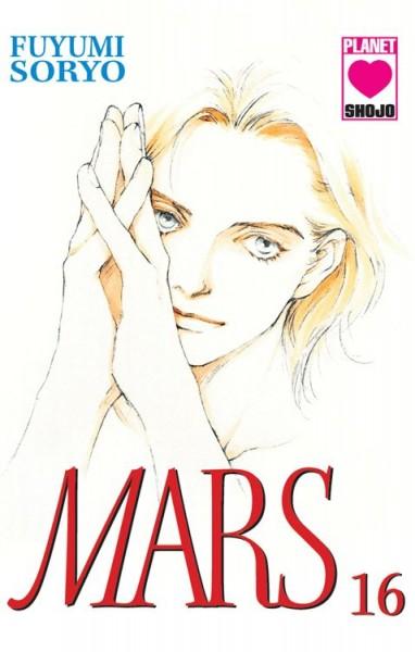 Mars 16