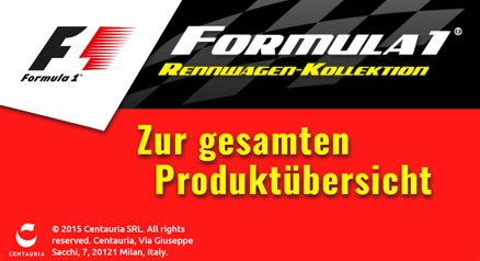 media/image/motorsport-formel1-2019.jpg