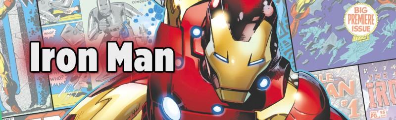 media/image/comics-ironman.jpg