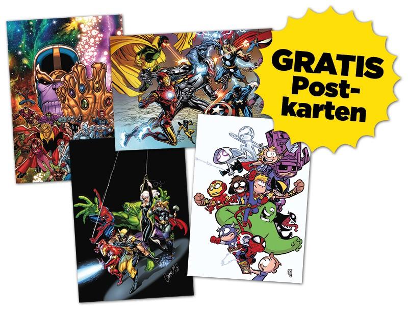 media/image/gratispostkarte-1.jpg
