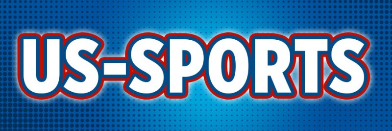 Panini - Geschenktipps - Sport - US-Sports - Banner