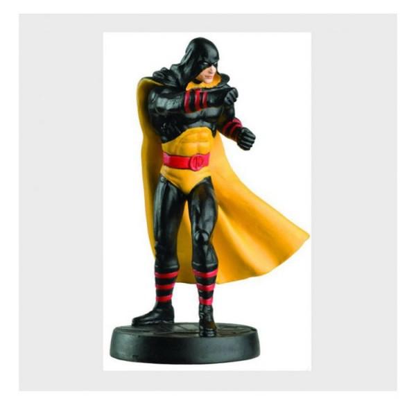 DC-Figur: Hourman