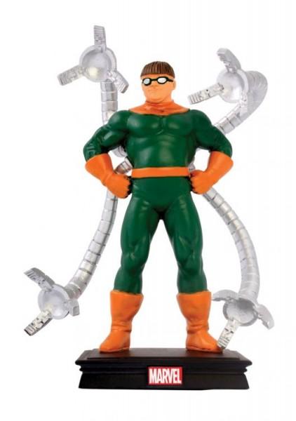 Marvel Universum Figuren-Kollektion: #41: Sub-Mariner