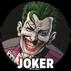media/image/joker-minibanner.png