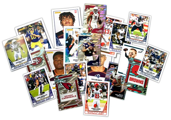 media/image/nfl19-stickerundcards.jpg