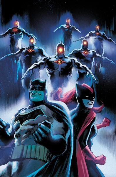 Batman Detective Comics Paperback 7 Hardcover
