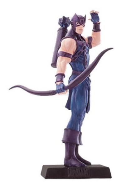 Marvel-Figur: Hawkeye