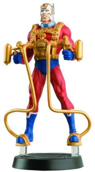 DC-Figur: Orion